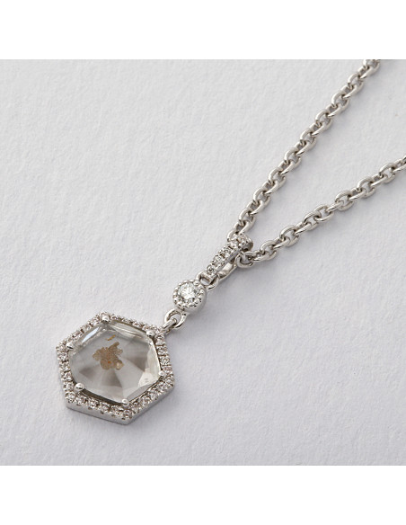 Collier COURCELLES