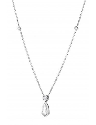GRANDE ARMEE Necklace