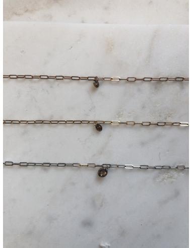 BRETEUIL Bracelet